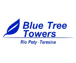 BLUE TREE TOWERS - RIO POTY