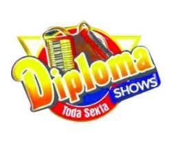 DIPLOMA SHOWS