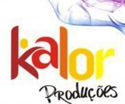 KALOR PRODUÇOES