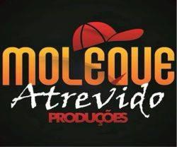 MOLEQUE ATREVIDO