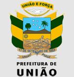 PREFEITURA DE UNIAO-PI
